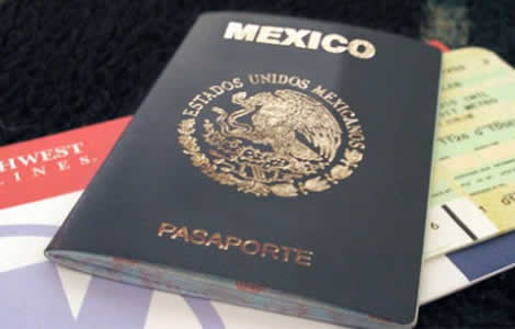 Should you consider getting a Mexican Passport?