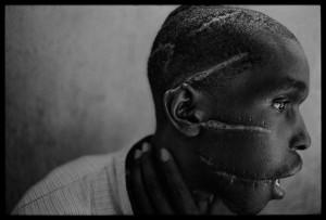 tragedia Rwanda
