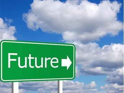 El Futuro Es Cristiano O No Es Nada