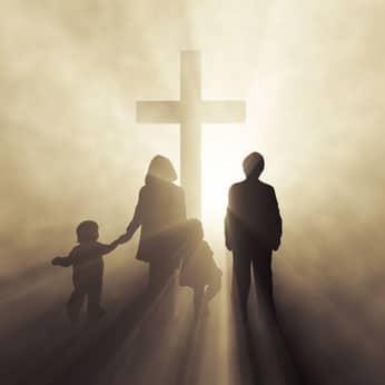 Libro: La Familia Bíblica Salvaguardia