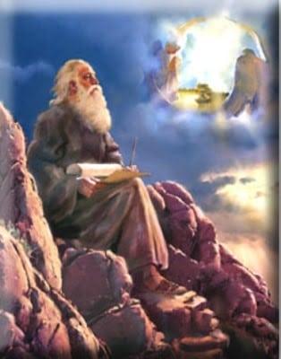 Libro: Las Visiones de Daniel