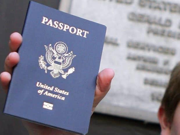Análisis Lógico y Teológico de las Políticas Actuales de Migración en Estados Unidos