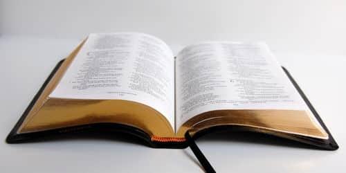 El Verdadero Evangelio VS, El «Evangelio» Amputado