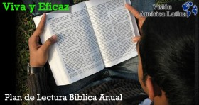 banner lectura