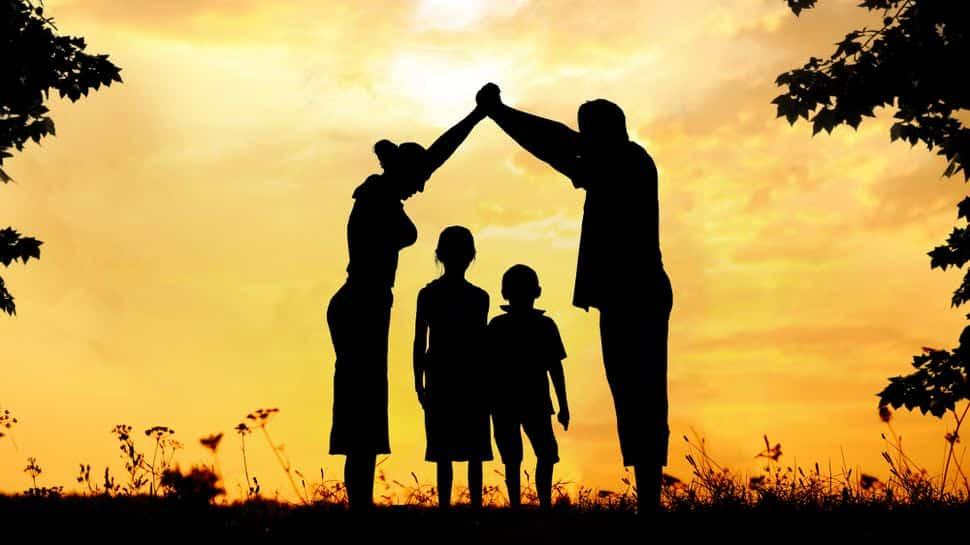 Burlarse de Dios – Consecuencias para la Familia