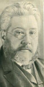 El Hombre más Odiado por Federico Engels