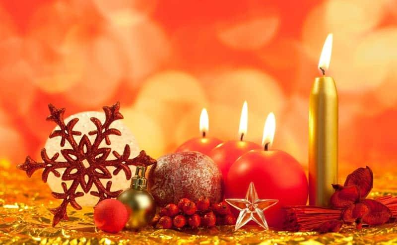 ¿Es el 25 de diciembre una fiesta pagana del Imperio Romano? ¿Importa?