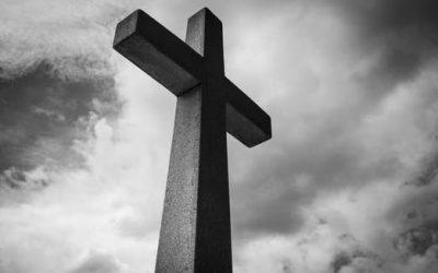 """""""Y En Una Santa Iglesia Local"""": La Guetoización del Protestantismo[1] (Parte 2)"""