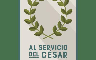 Al Servicio del César
