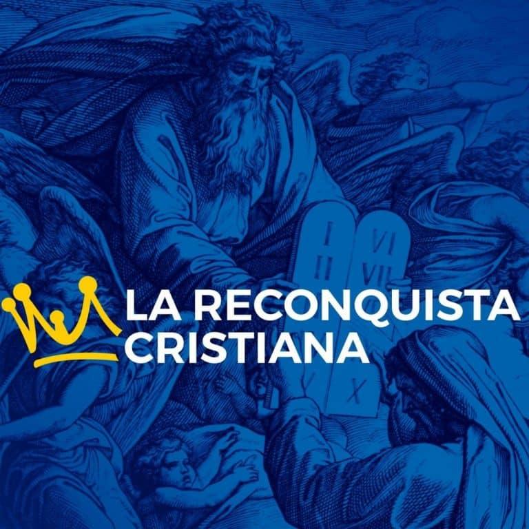La Reconquista Cristiana